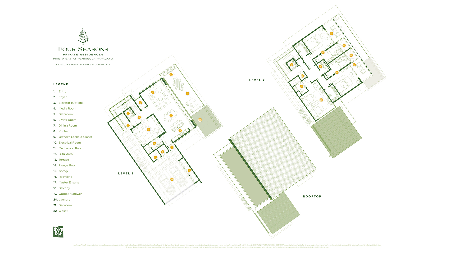 Touchtour Pv Floor Plan Peninsula Pagapayo Legend Of Electrical Leave A Reply Cancel